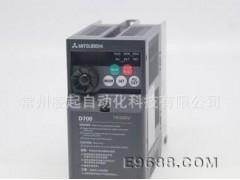 FR-F740-S315K-CHT 三菱可编程PLC、变频器
