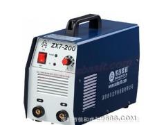 伟创ZX7-200 直流手工电弧焊机特价批发