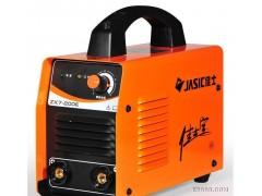 厂家直销深圳佳士瑞凌通用ZX7-200E逆变直流手工电弧焊机