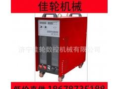 MZ-1000数字化埋弧焊机 佳轮机械专供MZ-1000数字