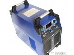 工业级电焊机 IGBT 模块手工电弧焊机ZX7 -500GT 正品瑞凌