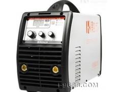 逆变直流手工电弧焊机/逆变直流手工焊/电焊机ZX7-400D