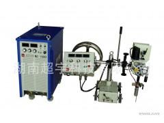 【企业集采】 专业出售 直流埋弧焊机 多功能埋弧焊机