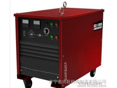 MZ-1000直流埋弧焊机