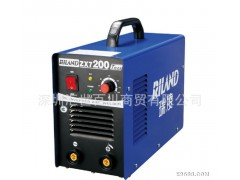 ,瑞凌RILAND电焊机轻工业级手工电弧焊机ZX7 200T