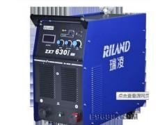 工业级IGBT模块手工电弧焊机ZX7630I