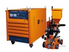 上海东升电焊机MZ-630晶闸管式埋弧焊机