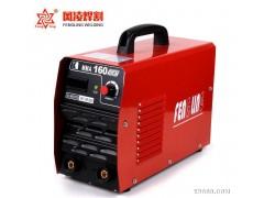 焊机 逆变直流手工电弧焊机 220家用小型便携式电焊机MMA