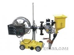 山东开诚机械MZ系列埋弧焊机