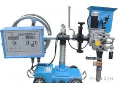 全国联保北京总代MZ-1000埋弧焊机,逆变埋弧焊机,操作机