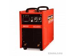 益利 ZX7-400D 电焊机 ZX7系列逆变MMA直流手工电弧焊机(单管IGBT)金刚