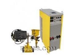 MZ1250埋弧焊机,时代埋弧焊机,气刨焊机