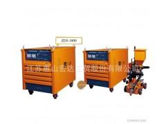 上海东升MZ系列自动埋弧焊机