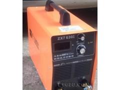 上海东升ZX7-630I逆变直流手工电弧焊机