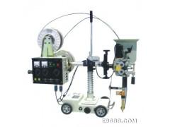 长继电器厂供应埋弧焊机,埋弧焊机,埋弧焊机埋,弧焊机