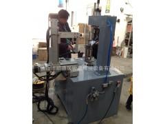 骏崴焊机厂四轴五轴数控自动焊机 自动二氧化碳\\氩弧焊机