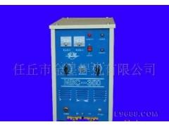 厂家直销NBC-350粗细调二氧化碳气体保护焊机 直流弧焊机