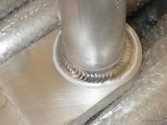 (德国) TIG 铝合金氩弧焊机 厂家直销