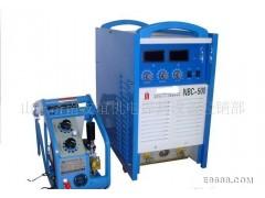 批发华泰IGBT逆变二氧化碳弧焊机; 电焊机 逆变电焊机