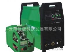 NBC系列二氧化碳气体保护焊/手工电弧焊/电焊机/弧焊机