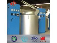 天利工业炉 可控气氛井式电阻加热炉 RQD-105-9  600*1200  保温性能好 炉温均匀性好 使用寿命长