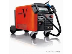 LORCH V 30 mobile 交直流脉冲氩弧焊机