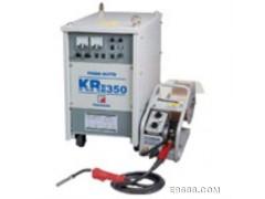 Panasonic/松下电弧焊机,松下二氧化碳保焊机,松下气保焊机,松下CO2保护焊机YD-350KR2