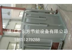 镇江东方节能高温电阻加热炉