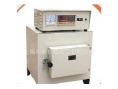 1300度箱式高温电阻炉电炉马弗炉  SX2-6-13
