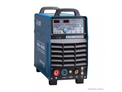 厂家供应华远焊机   WS(M)-400/500HD逆变式直流(脉冲)氩弧焊机