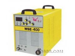 二氧化碳气体保护焊机WS-400/逆变氩弧焊机/欢迎订购