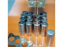 全国供应高频电阻焊机,电动工具锂电池组焊接设备,电池组焊接点焊机