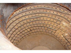 供应500KG坩埚炉 电阻加热炉 熔铝化锌炉