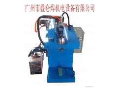 ZF-300直缝焊机 直缝自动焊机 直缝氩弧焊机