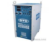 OTC弧焊机OTC晶闸管控制XD350S二氧化碳气体保护焊机