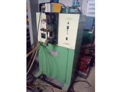 广东安达25K二手电阻焊机  电阻焊机厂家  电阻焊机参数  电阻焊机作用  电阻焊机维修  电阻焊机批发 焊机