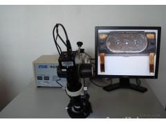 无需去漆的漆包线精密点焊机、电焊机、电阻焊机、精密焊接机