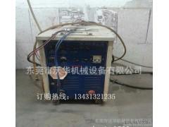 热销广州烽火WS-180氩弧焊机、二手氩弧焊机