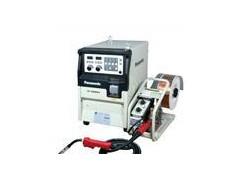 日本松下二氧化碳弧焊机YD-350GR3