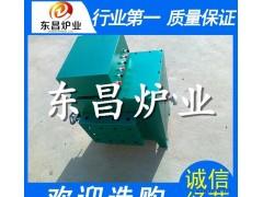 电阻炉 箱式电阻加热炉 实验真空电阻炉 管式电阻炉
