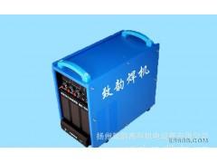 厂家直供 致韵高科 二氧化碳逆变式弧焊机 逆变式弧焊机机械设