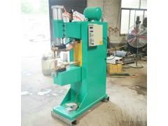 深圳福威特焊机厂家直销SPW-A50K交流脉冲电阻焊机