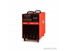 益利 WSE-315B型电焊机  WSE系列逆变交直流方波氩弧焊机