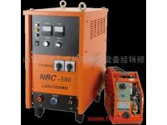 上海东升NBC-500二氧化碳气体保护焊机(分体式)弧焊机电焊机,厂家直销