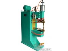 深圳福威特  焊机厂家   直销SPW-A50K交流脉冲电阻焊机