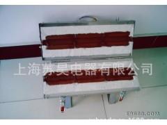 实验室管式电阻加热炉