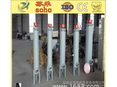 原油管道循环电加热器 液体循环升温加热设备 防爆系列 苏禾