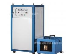 超音频感应加热设备 超音频加热设备 加热设备