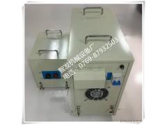 25KW  ZG-HF3.2~320,ZG-MF15~300高频感应加热电源/钢带加热设备 品质保障 智发直销