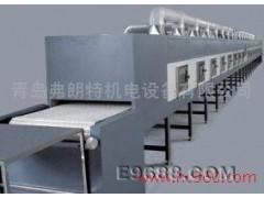 供应  优质供应商 微波盒饭加热设备 青岛科朗特机电